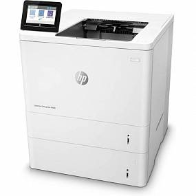 Принтер HP LaserJet Enterprise M609x [K0Q22A]